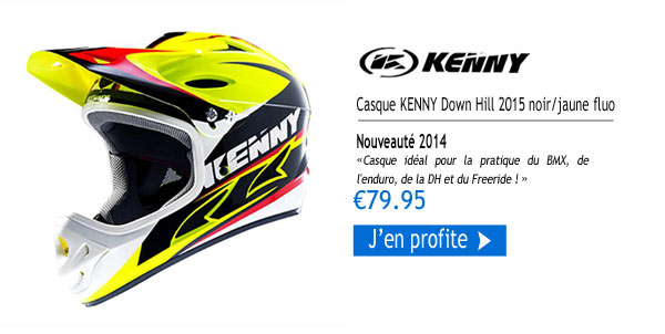 casque-kenny-down-hill