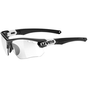 Lunettes UVEX Sportstyle 109