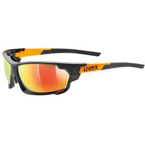 Lunettes UVEX Sportstyle 702